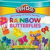 Rainbow Butterflies, Michele Boyd, 1607107708