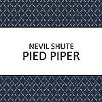 Pied Piper | Nevil Shute