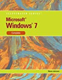 Download Microsoft Windows 7: Illustrated Complete (Available Titles Skills Assessment Manager (SAM) - Office 2010) Kindle Editon