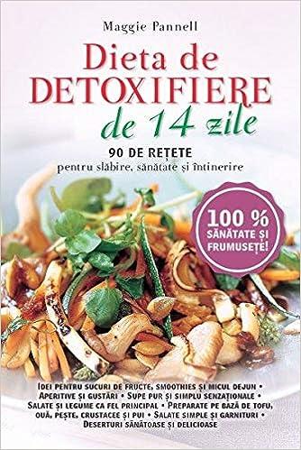 retete delicioase de slabit dieta 600 kcal menu