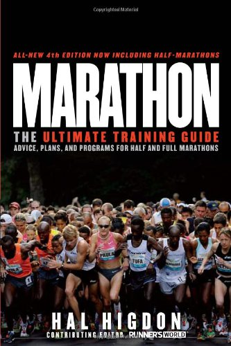 marathon-the-ultimate-training-guide-advice-plans-and-programs-for-half-and-full-marathons