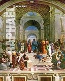 Raphael et son Ecole - Les Grands Maitres de l'Art
