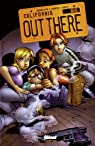 Out There, tome 1 par Augustyn