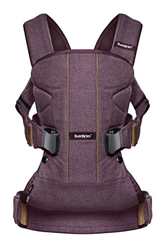 Baby Carrier One Blackberry Limited