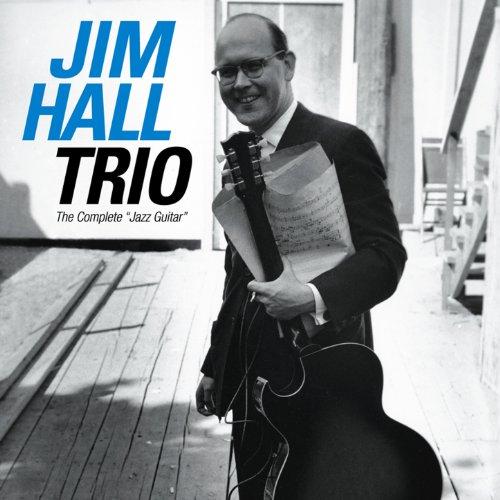 The Complete Jazz Guitar (Bonu...