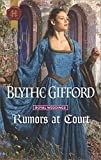 img - for Rumors at Court (Royal Weddings) book / textbook / text book