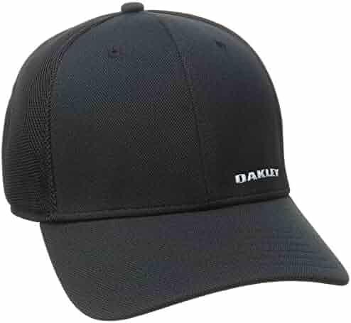 ae888a3175b Shopping Baseball Caps - Hats   Caps - Accessories - Surf