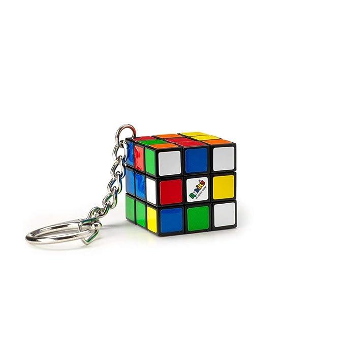Drumond Park Rubik s Cube - Llavero