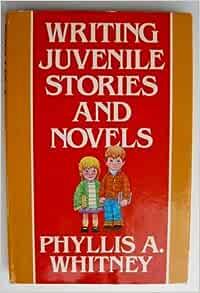Best selling juvenile fiction books