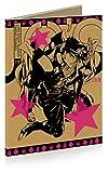 Animation - Jojo's Bizarre Adventure Stardust Crusaders Vol.6 [Japan LTD DVD] 10005-02215