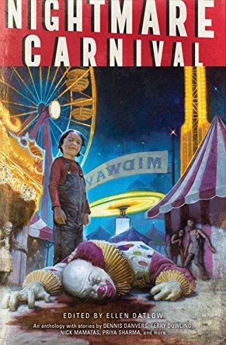 Nightmare Carnival -