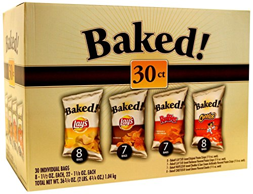 lays-oven-baked-potato-chips-variety-pack-30-count