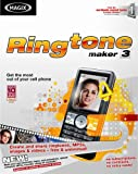 Ringtone Maker 3 фото