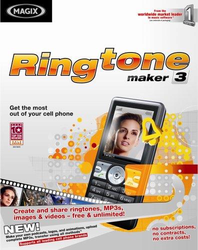 Ringtone-Maker-3