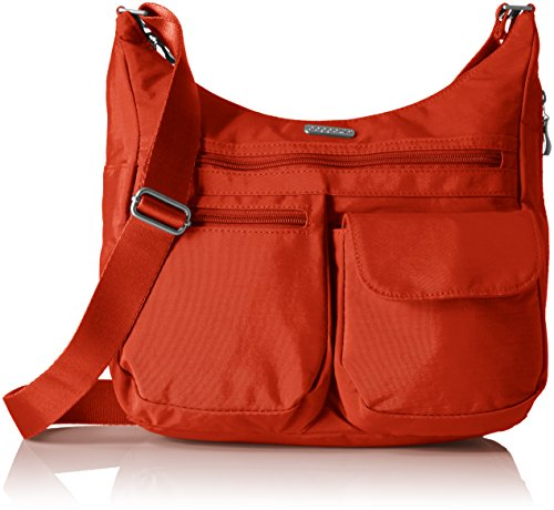 Baggallini Everywhere Lightweight Crossbody Water Resistant product image