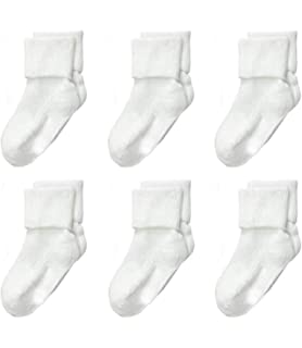 Wilbur Gold Boys Girls Shower Shoes Bathroom Slippers Unicorn Gym Slippers Soft Sole Open Toe House Slippers