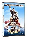Van Wilder 2: The Rise of Taj (Unrated) (2007) Kal Penn