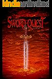 SwordQuest (Lands of Daranor Book 3)