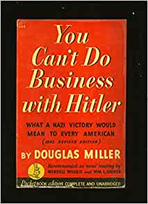 Can you still buy hitlers book