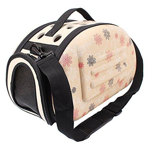 Airline Approved Stroller Transport Bag - 7