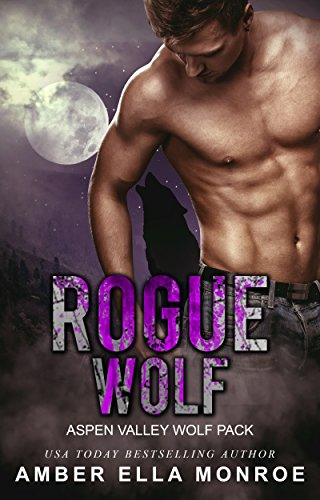rogue-wolf-aspen-valley-wolf-pack-book-7