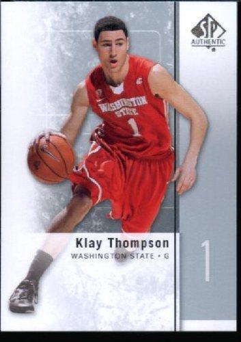 Upper Deck Rookie Basketball - 9