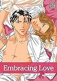 Embracing Love (2-in-1), Vol. 2: Includes vols. 3 & 4