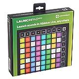 Novation Launchpad Mini MK3 MKIII MIDI USB Pad