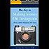 Instagram: The Key to Making Money on Instagram: How I Make Hundreds Per Post