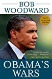 Obama's Wars, Bob Woodward, 1439172501