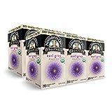 Newman's Own Organics Earl Grey Black Tea, 1.41 Ounce. Packaging May Vary.