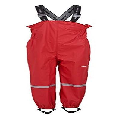cd78d4940498 Tretorn HIGH Wings Kids Rain Pants Waterproof Pant for Children ...