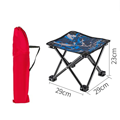 Fishing Helpful Outdoor Portable Folding Chair Fishing Stool Camping Seat Outdoor 600d Folding Picnic Beach Chair With Backrest Storage Bag High Safety Sports & Entertainment