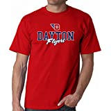 J2 Sport NCAA University of Dayton