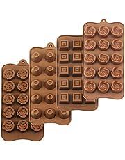 homEdge Chocolate Mold