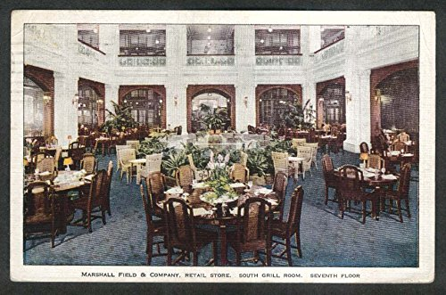 marshall-field-company-retail-store-south-grill-room-chicago-il-postcard-1926