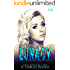 Addictive Lunacy (Compulsions Book 1)