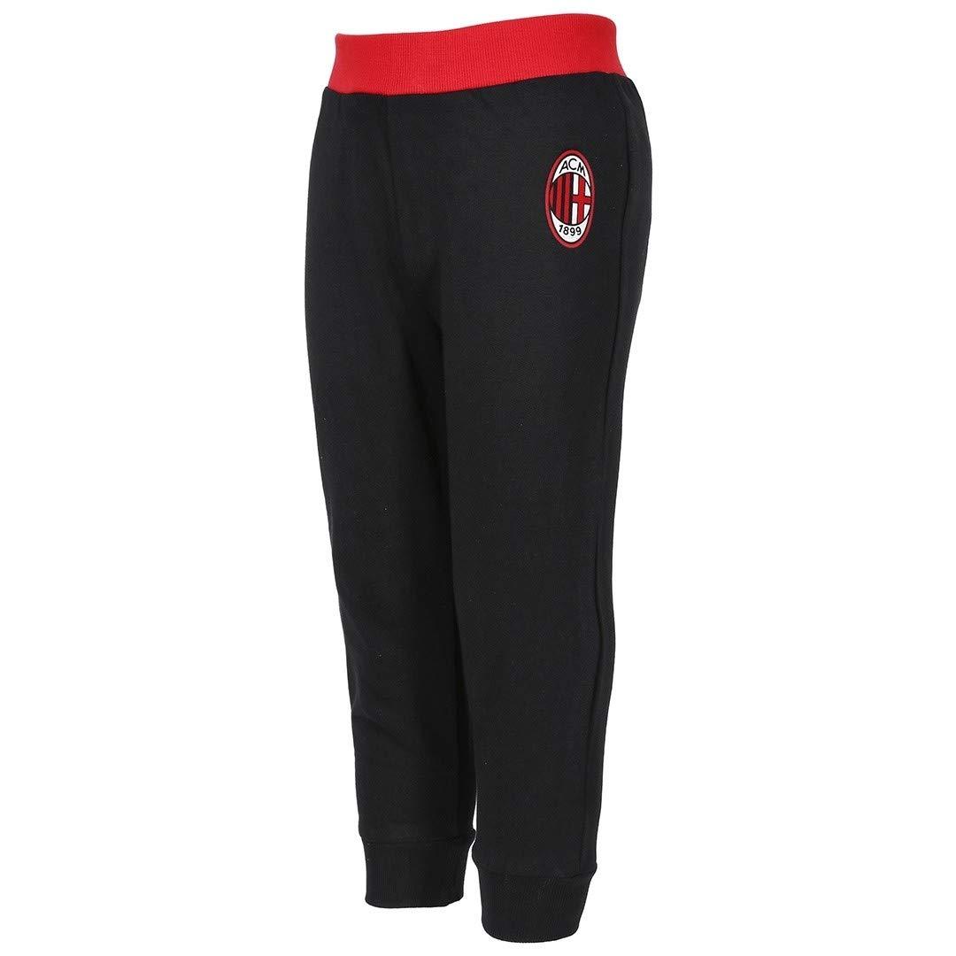 Pantaloni Tuta Milan Bambino Neonato Prima Infanzia Prodotto ...