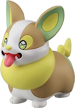 Pokemon collection Moncolle Duraludon Japan