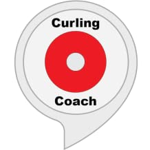 Curling Coach