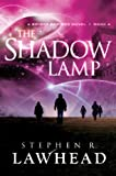 The Shadow Lamp (Bright Empires Book 4)