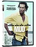 Mud / Mud: Sur Les Rives Du Mississippi (Bilingual)