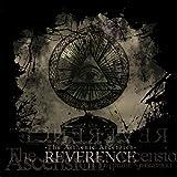 Asthenic Ascension