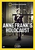 Buy Anne Frank