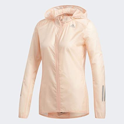 adidas Response Jacket Veste de Sport Femme: