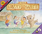 Grizzly Gazette, Stuart J. Murphy, 0613592433