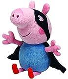 Peppa Baby - George Superheld, 15cm