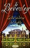 La Heredera del Diablo, Jo Beverley, 8496711358
