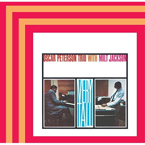 John browns body by milt jackson and oscar peterson on amazon music john browns body fandeluxe Choice Image