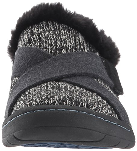 Pictures of JSport by Jambu Women's Graham Mule black black 6